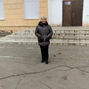 Лариса, 54, г.Череповец