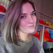 Кристина, 31, г.Чехов