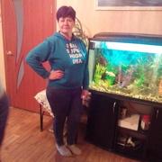 Наталья, 49, г.Днепр