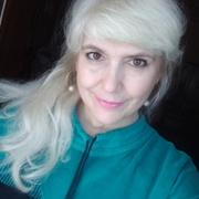 Лариса, 53, г.Пенза