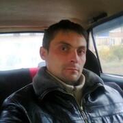 Валерий, 38, г.Бавлы
