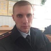 Романтичный Офицер, 32, г.Нижняя Тура