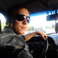 Тимур, 31 год, Весы, Нижнекамск