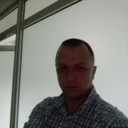 Валерий, 46, г.Хмельницкий