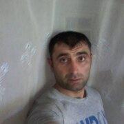 vusal, 33, г.Баку