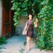 Валентина, 45, г.Киев