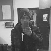 Алексей Смирнов, 19, г.Ковров