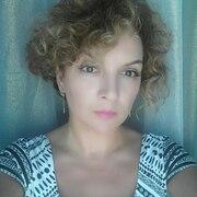 Алена, 48, г.Одесса