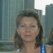Olllya, 47, г.Чикаго
