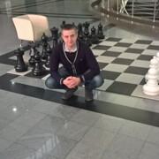 Евгений, 26, г.Челябинск