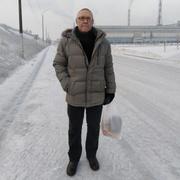Евгений, 56, г.Братск