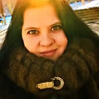 kristishka-крис, 24 года, Водолей, Саратов