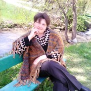 Svetlanca, 51, г.Единцы