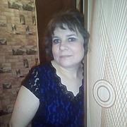 Наталья Чуприна, 43, г.Егорьевск