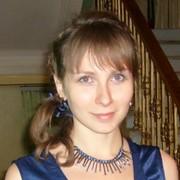 Ира, 26, г.Александровская