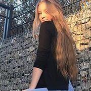 Tanya, 28, г.Калининград