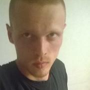 Евгений, 30, г.Копейск