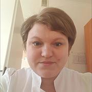 Дарья, 27, г.Отрадный