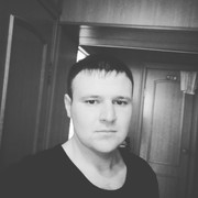 Евгений Коршаков, 26, г.Южно-Сахалинск