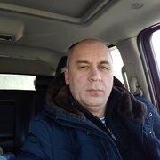 Андрей, 51, г.Саки