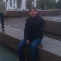 Виталик, 38 лет, Дева, Москва