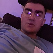 Александр, 30, г.Франкфурт-на-Майне