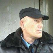 Алексей, 44, г.Чаплыгин