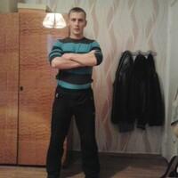 Алексей best, 39 лет, Телец, Белгород