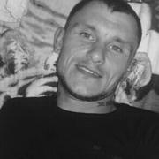 Константин, 30, г.Архангельск