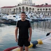 максим, 34, г.Саратов