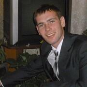 igor, 29, г.Киев