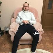 АЛЕКСАНДР, 41, г.Сыктывкар