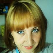 Татьяна, 36, г.Анучино