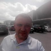 Александр, 41, г.Белгород