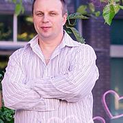Сергей, 41, г.Сакраменто