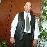 александр кравченко, 30, г.Магнитогорск