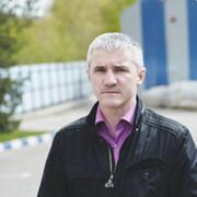 евгений, 42, г.Домодедово