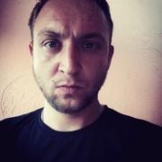 Артём, 26, г.Голицыно