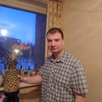 Денис, 34 года, Близнецы, Москва