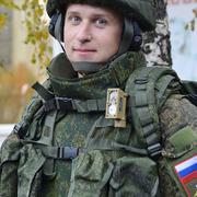 Макс, 25, г.Череповец