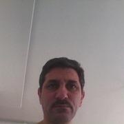 Asad, 45, г.Стамбул
