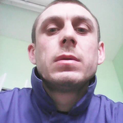 Дмитрий, 32, г.Иваново