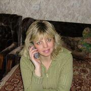 Маргаритка, 51