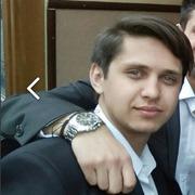 Юрій, 20, г.Львов