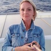 Анна, 37, г.Сергиев Посад
