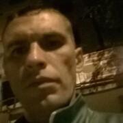 санек, 34, г.Самара