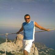 kalyanas, 38, г.Богуслав