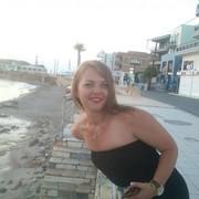Юлия, 32, г.Афины