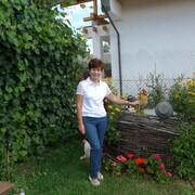 Наталья, 64, г.Жуковский