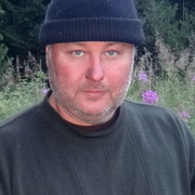 Александр, 47, г.Красноярск